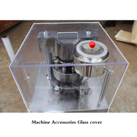 High quality Glass Cover Power Tool Accessories