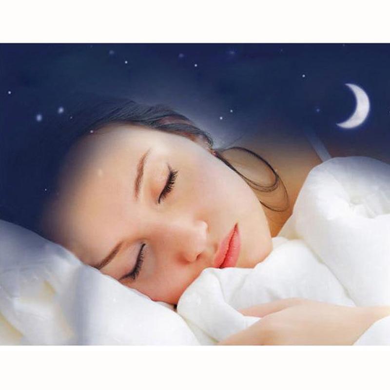 Ear Plugs Sponge Ear Protection Earplugs For Sleeping Foam Plug Anti-Noise Ear Protectors Noise Reduction Hearing Protection 005