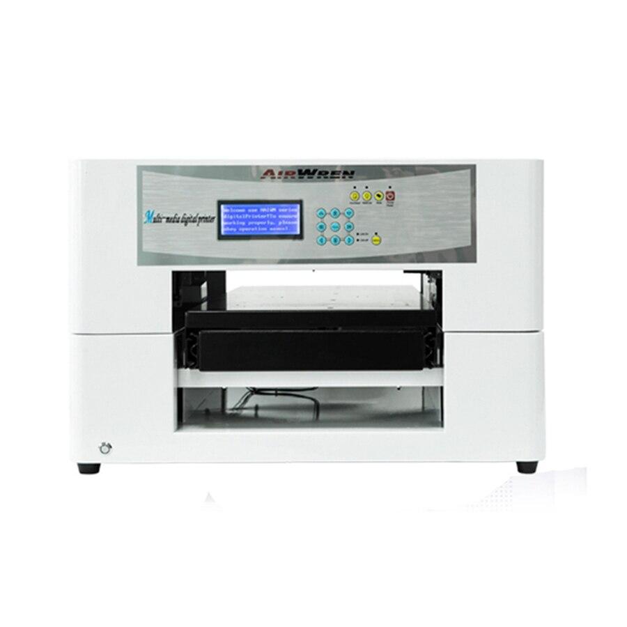 cheap direct to garment printer beach towel printing machine popular in Europe