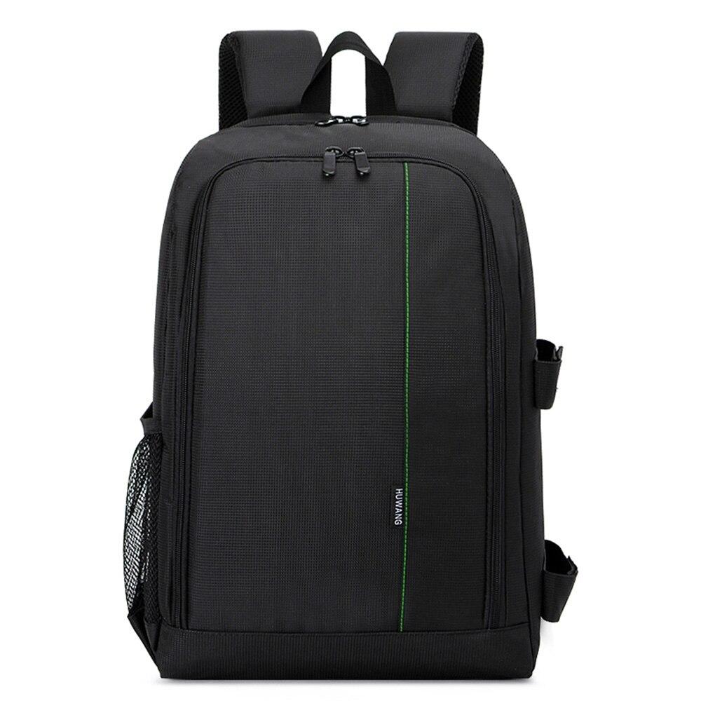 7490 backpack 1 (4)