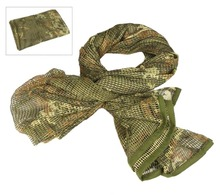 MOQ 1piece!Military windproof Muslim Hijab Shemagh Tactical Desert Arabic Keffiyeh Scarf 100% Cotton Thickened Wargame