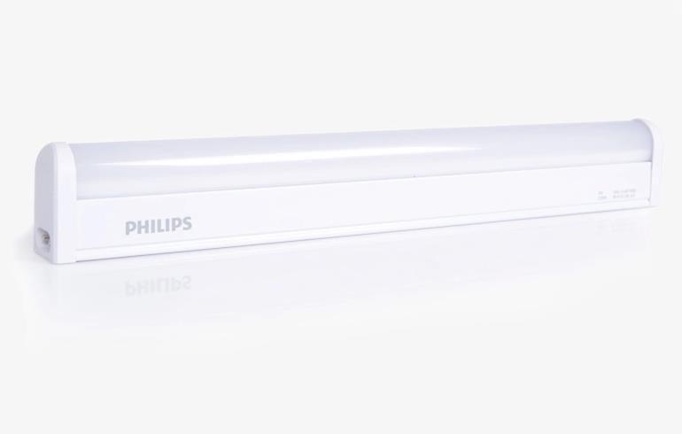 Ballast Led Philips - Pilihan Online Terbaik