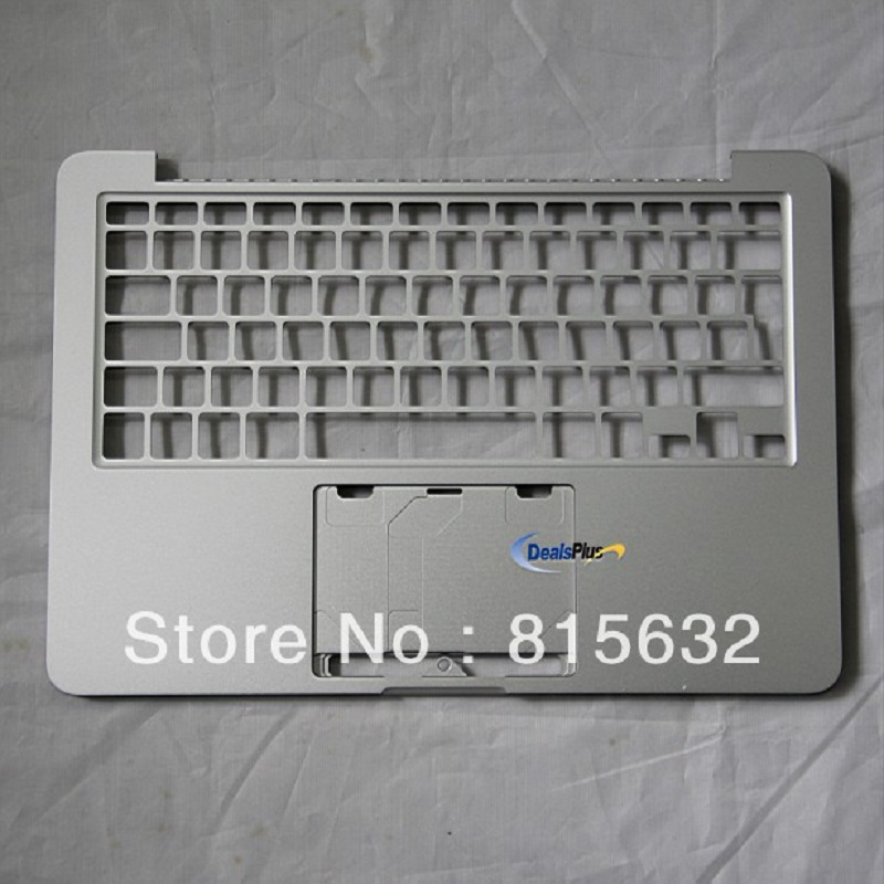 3pcs/lot BRAND NEW FOR MacBook Pro 13 / 13.3  A1425 with Retina display model UK Topcase No keyboard,WHOLESALE ! new topcase with tr turkish turkey keyboard for macbook air 11 6 a1465 2013 2015 years