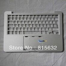 """13"""" 3pcs/lot keyboard,WHOLESALE Pro"""