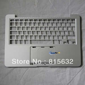 """3pcs/lot BRAND NEW FOR MacBook Pro 13"""" / 13.3 """" A1425 with Retina display model UK Topcase No keyboard,WHOLESALE !"""