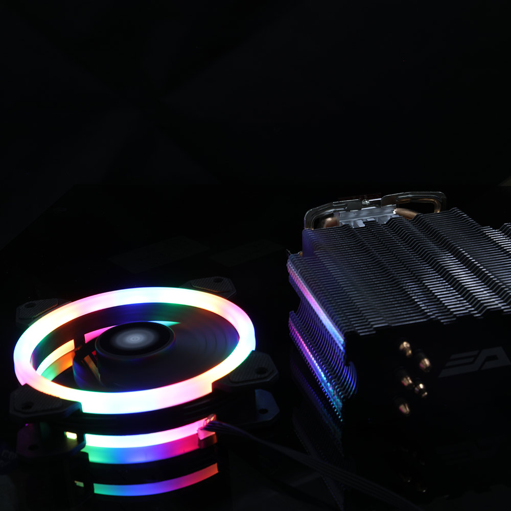 cpu cooler (2)