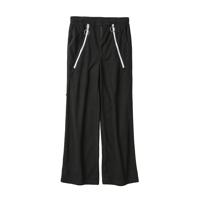 27-44! Big yards men's trousers 6
