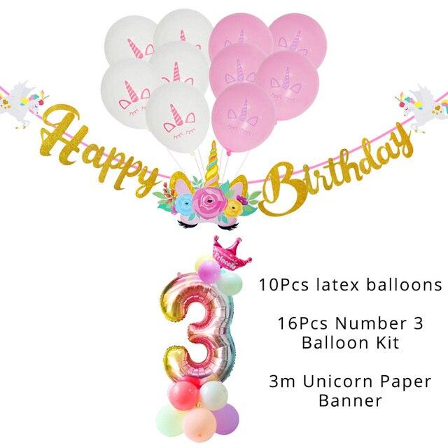 balloon banner kit 3