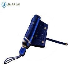 Buy  tic Umbrella Gold Plastic Anti-UV Umbrella  online