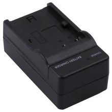 BP-522 BP522 Lithium Battery For Canon EOS 50D D60 EOS 300D G1 G2 G3 G5 ZR40 ZR45 ZR50 ZR65 ZR80 цена