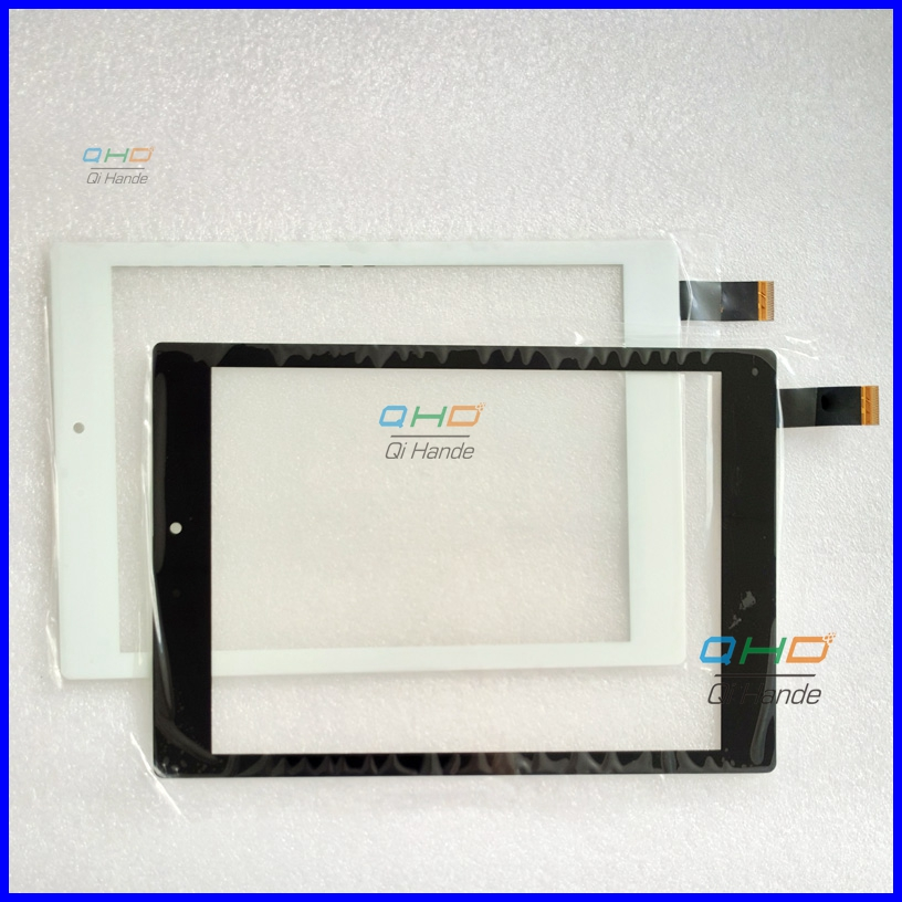 ACE-CG7.8C-318 XY FPDC-0304A ACE-CG7.8C-318-FPC 7.85 Inch Touch Screen PMP7079D 3G Tablet PC Touch Panel Digitizer