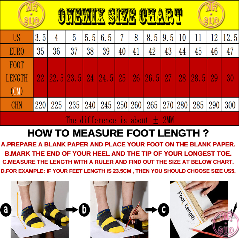 23343f979b ONEMIX Men Roma Water Sports Beach Shoes For Women Nice Trends Walking  Slippers Wading Upstream Sandals Boating Indoor Sneakers-in Water Sports  Shoes from ...
