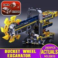 Lepin модели Здание игрушка Совместимость с LEGO Лего Legos Конструктор L20015 3929 блок Блоки игрушки Хобби Для мальчик девушка Наборы моделей