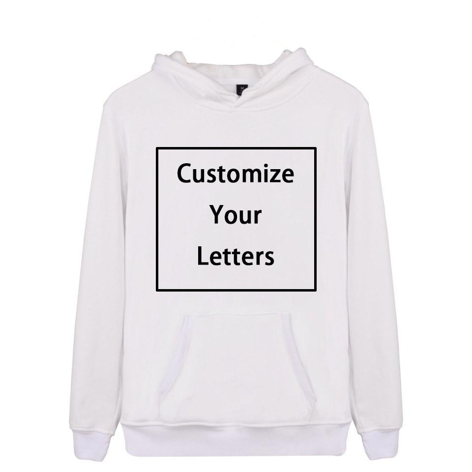 "Womens Pars /""R/"" Us Print Jog Fleece Top Ladies Cotton Exercise Casual Sweatshirt"