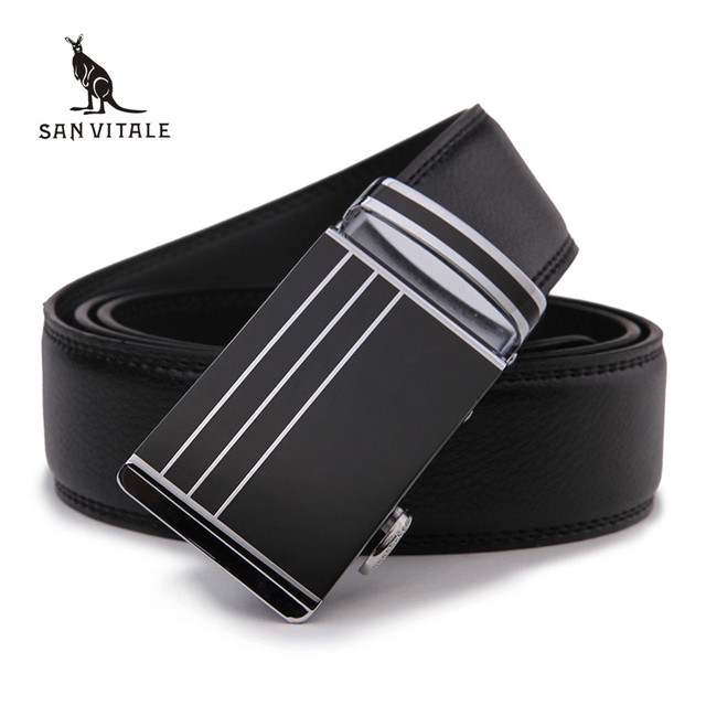 Hombres de la marca de moda De Lujo para hombre cinturones para hombres Correa de cuero genuina para los hombres del diseñador cinturones de piel de vaca de alta calidad libre gratis