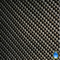 [Ширина 0.5 М] Углеродного Волокна Печатание Перехода Фильм HT163-S, гидрографическая фильм, гидро Погружения Фильм Пленка Для Aqua Печати