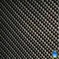 [Largura 0.5 M] De Fibra De Carbono Filme de Impressão de Transferência HT163-S, hidrográfica filme, hidro mergulhando film film para aqua impressão