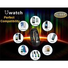 U9บลูทูธsmart watchสร้อยข้อมือผู้ชายผู้หญิงกีฬานาฬิกาข้อมือสำหรับsamsung galaxy s5 pedometer a ndroidโทรศัพท์มือถือโทรศัพท์miวง2