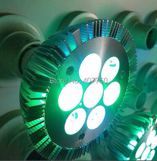 անվճար առաքում Եվրոպա AC85v / 265V IR - LED լուսավորություն - Լուսանկար 3