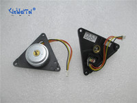 CPU Laptop Cooling Fan FOR SYMBOL DC 4.5V 120mA 21 83186 03 MFG.P/N CO602B05LAAA G DATE CODE:28SEP12