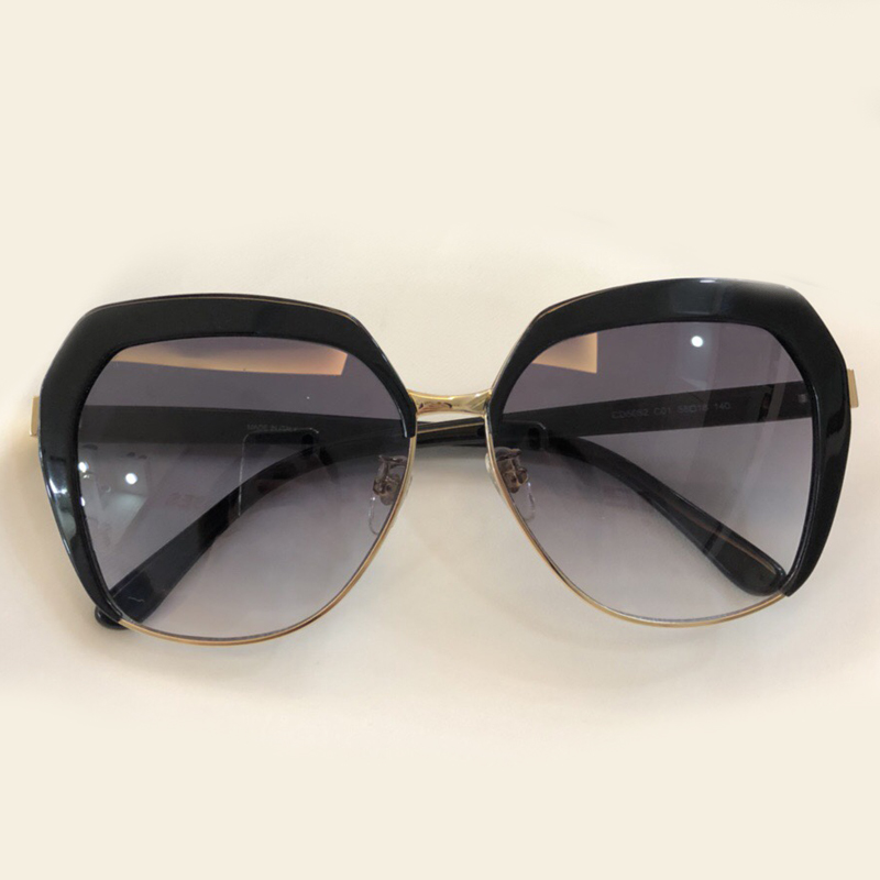 Sunglasses Sonnenbrillen Sunglasses Sol Weiblichen Sunglasses De no2 Frauen Sunglasses Qualität Vintage no3 2018 Sunglasses Markendesigner Neue no4 Hohe Shades No1 Oculos Feminino no5 Sonnenbrille Mode SFEEwq