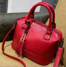 Designer Shoulder Handbag
