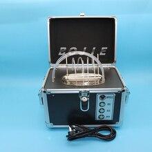 Хорошее качество печатающая головка очиститель Koncia Xaar dx5 машина для очистки печатающей головки