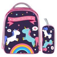 2pcs-unicorn-12