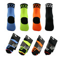 Men and Women Sport Socks Bicycle Cycling Socks Running Outdoor Socks Compression socks