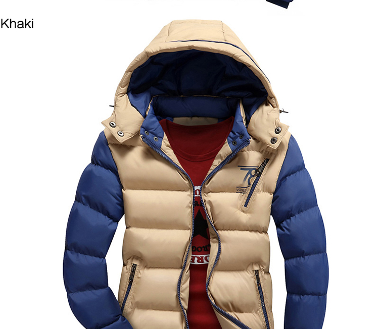 78-cotton-coat_10