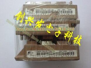 2MBI150US-120-502MBI150US-120-50