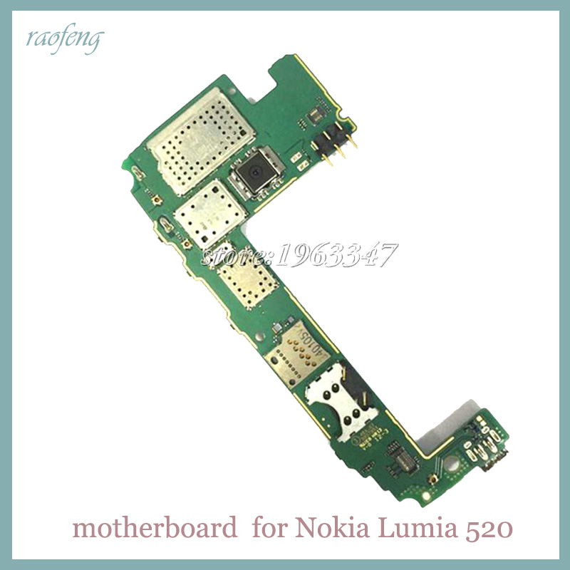Buy lumia 520 motherboard and get free shipping on AliExpress.com