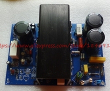 ICEPOWER1000A ICE1000A   Switch power supply board special for digital power amplifier Power amplifier switch цена