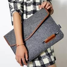 18e22c60d5fc Popular Felted Wool Handbags-Buy Cheap Felted Wool Handbags lots ...