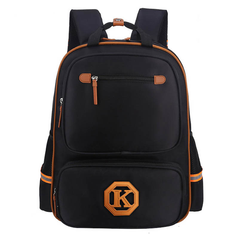 New Fashion Women Backpack School Bags For Teenagers Orthopedic Children School Backpacks Men School Bags For Girls And Boys Bag new fashion animal school bag for boys cute dog children orthopedic school backpack for girls children mochila escolar for kids