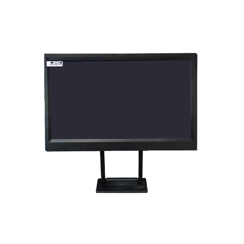 AM Series Camera 11 6 inch HD 1080P LCD IPS Displayer Monitor For CMOS HDMI Video