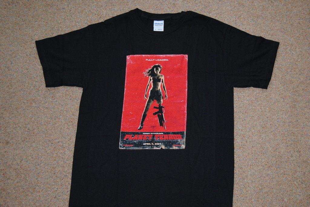 grindhouse-planet-terror-t-shirt-new-official-film-movie-horror-font-b-tarantino-b-font-casual-plus-size-t-shirts-hip-hop-style-tops-tee-s-3xl