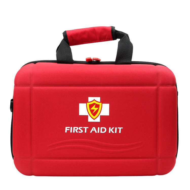bilder für Medecine Schrank Großen Leeren Tasche Postpartale Besuche Hausbesuch Neugeborenen First Aid Kit Zu Erhöhen Gemeinschaft Ärzte Verdickung