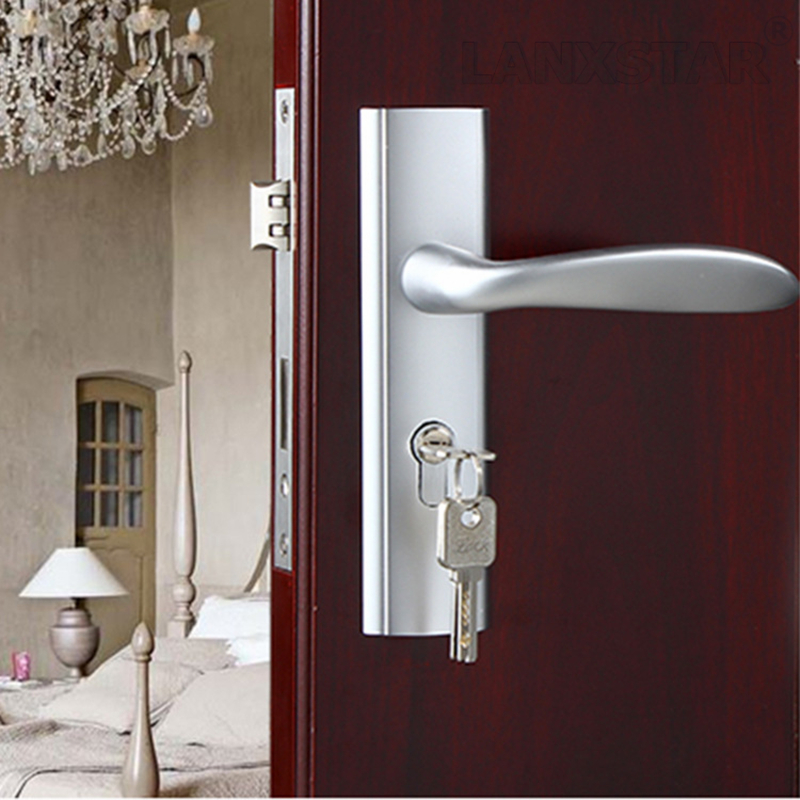 Bathroom Doors Handles compare prices on door handles bathroom- online shopping/buy low