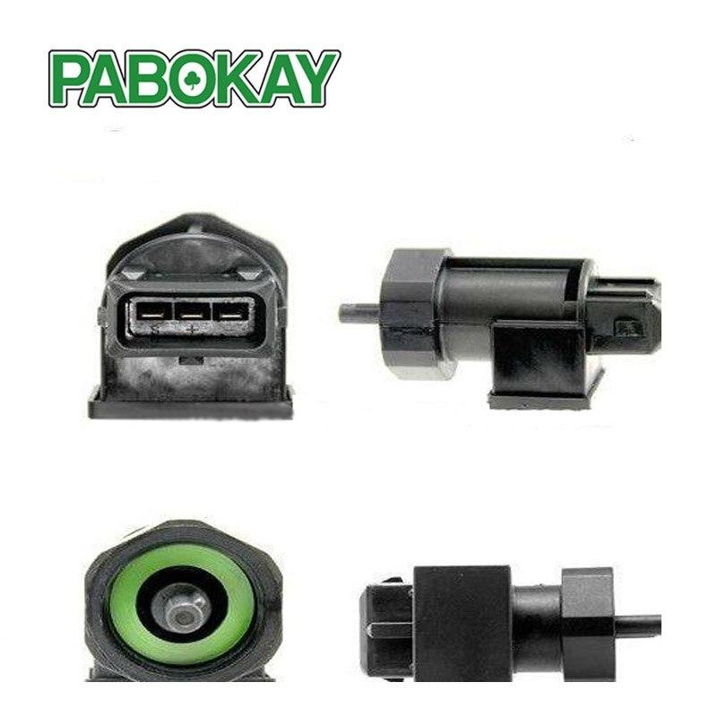 Speed sensor For Hyundai Kia 964204A600 96420 4A500 964204A500 914003E999 91400 3E999 5S4749 96420 M3000 96420M3000