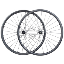 Асимметричные BOOST wheels 1320g 29er MTB XC 30 мм, 22 мм, глубокий и прямой, микро брызговик, углеродный набор бескамерных колес 110 мм 148 мм 11s 12s