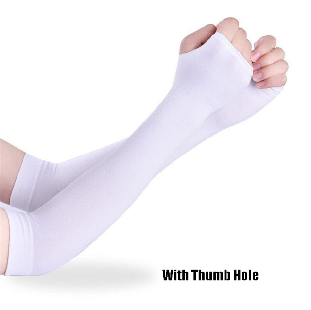 Cooling Arm Sleeve  3