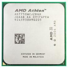 Intel Intel Core i3 3220 3.3GHz 3M Cache Dual-Core CPU Processor SR0RG LGA 1155