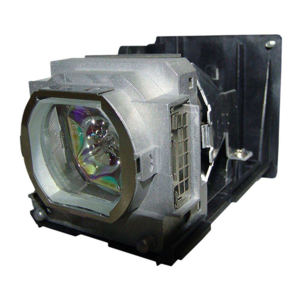 Projector Lamp Bulb VLT-HC7000LP VLTHC7000LP HC7000LP for Mitsubishi HC6500 HC7000 HC6500U HC7000U with housing free shipping new bulb vlt hc7000lp lamp with housing for mitsubishi hc6500 hc7000 180day warranty