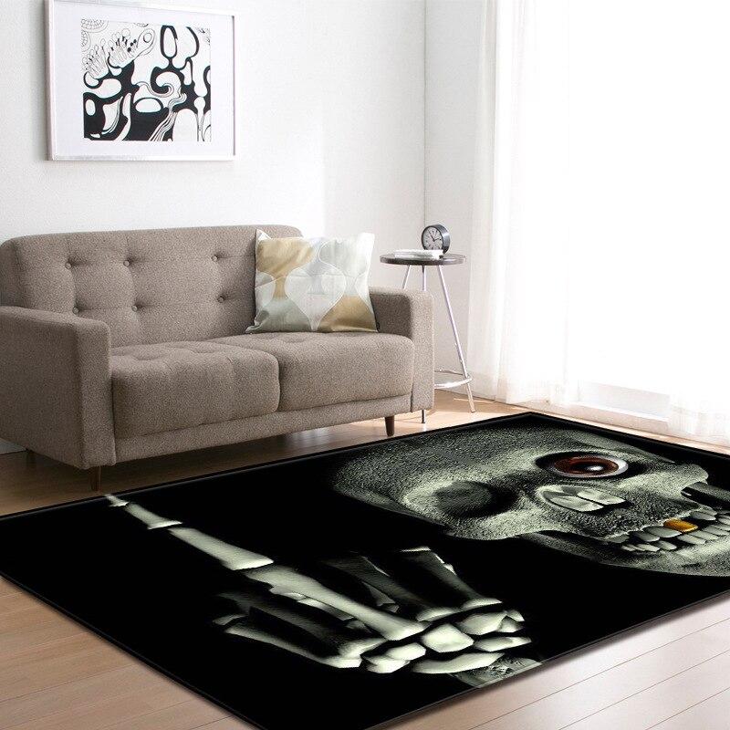 decorativo quarto do miúdo almofada de jogo