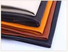 Sofas and Leather Fabrics