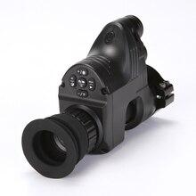 PARD прицел ночного видения, прицел инфракрасного ночного видения, быстрая разборка день и ночь применение область камеры riflscope recorder