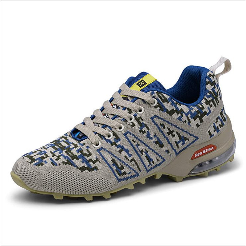 Vixleo Speedcros Topsell Chaussures Taille Camouflage 2 Hommes 1 Gratuite Solomons Ligne Casual Confortable 39 47 Fly 3 Respirant Livraison rFwqOnrx