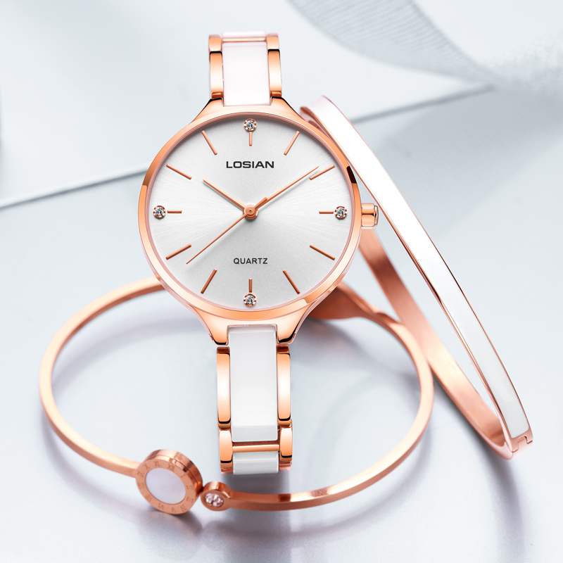 watch for women whatch women womens watches top brand luxury 2018 waterproof moda mujer 2018 stylish