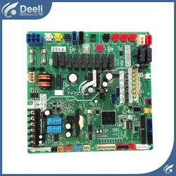 used air conditioning control board EB10089 RZP450SY1 motherboard good work